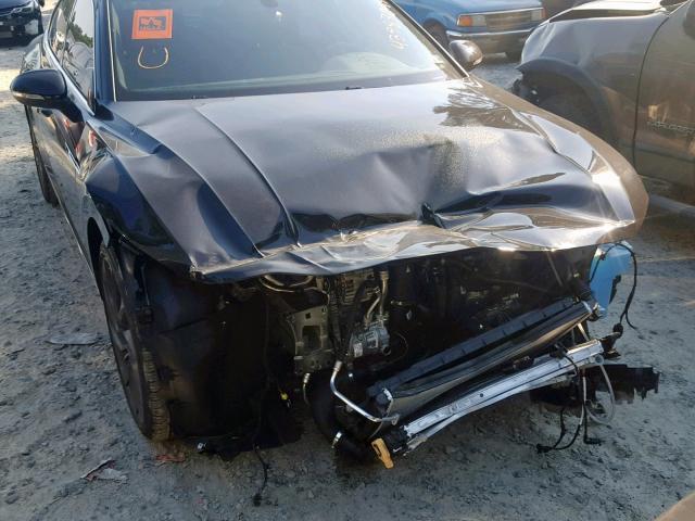 Volkswagen Arteon for Sale