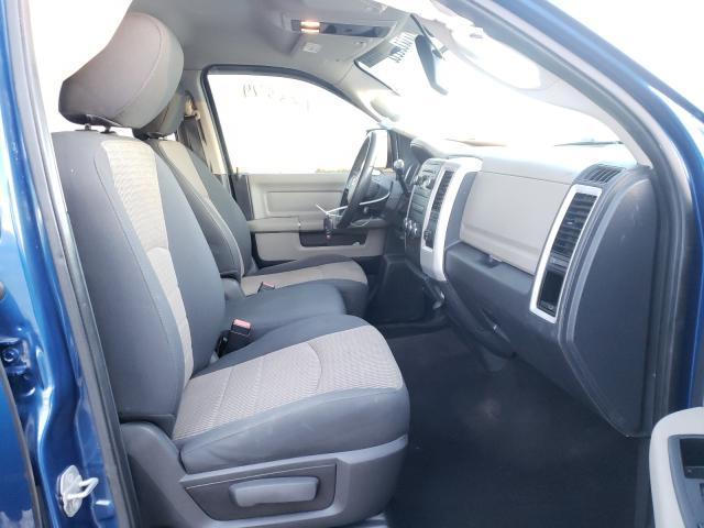 Dodge Ram 1500 for Sale