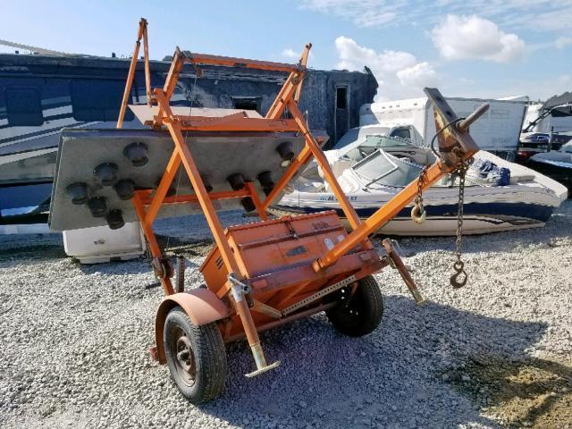 Othr Trailer for Sale