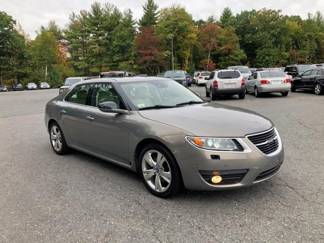 Saab 9-5 for Sale