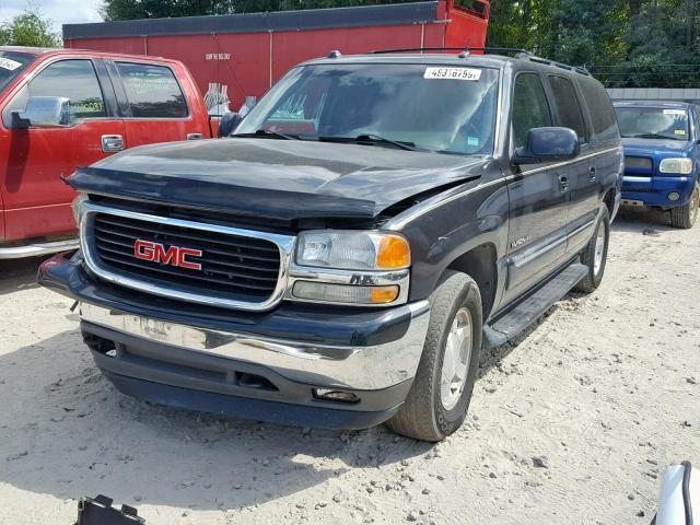 Gmc Yukon Xl for Sale