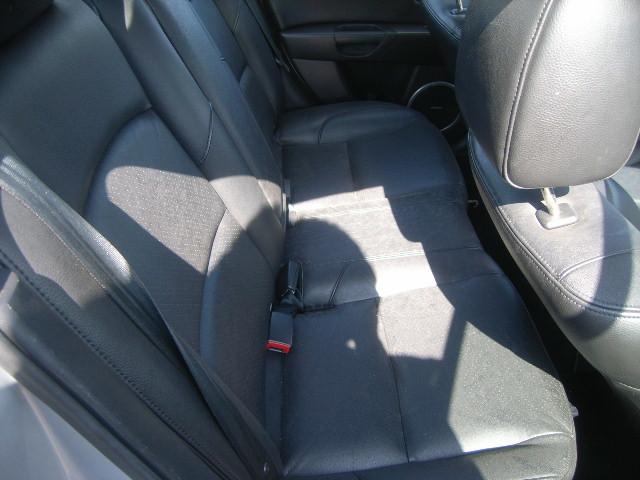 Mazda 3 for Sale