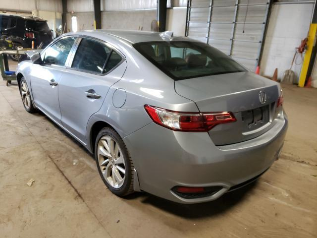 Acura Ilx for Sale