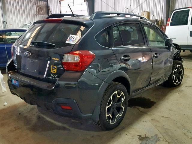 Subaru Xv Crosstrek for Sale