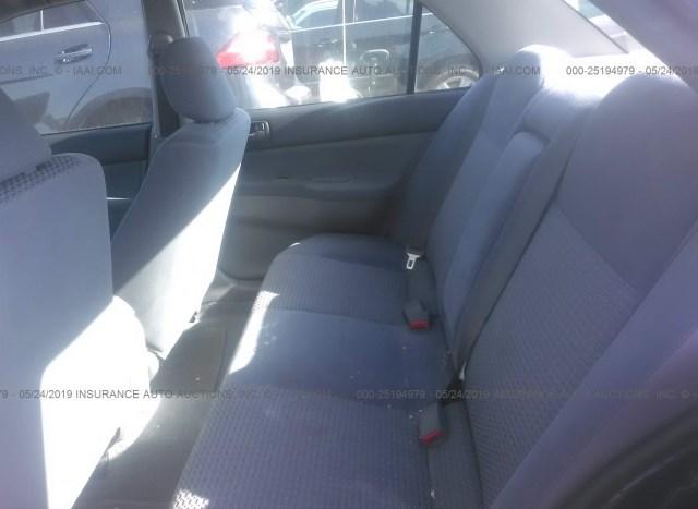 Mitsubishi Lancer for Sale