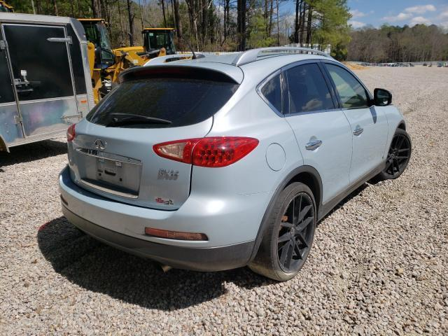 Infiniti Ex35 for Sale