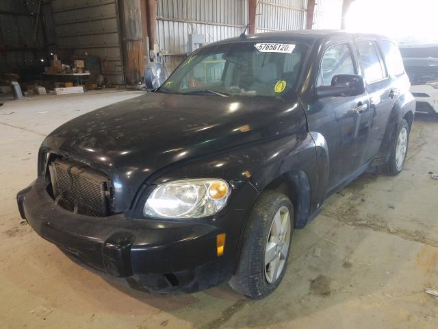 Chevrolet Hhr for Sale