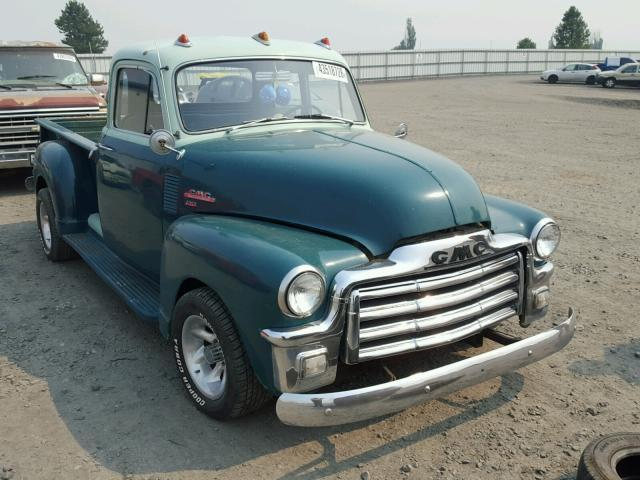 Gmc Pickup for Sale