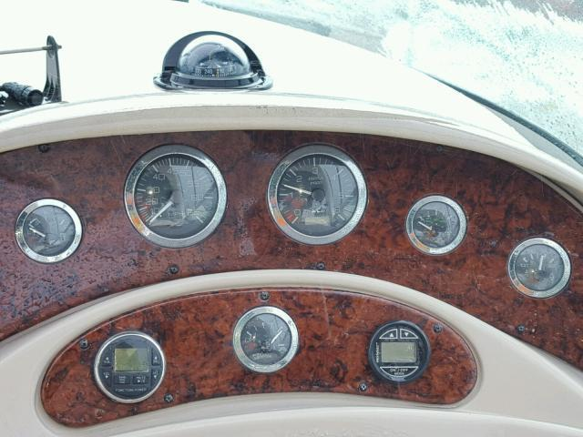 Acura Sundancer for Sale