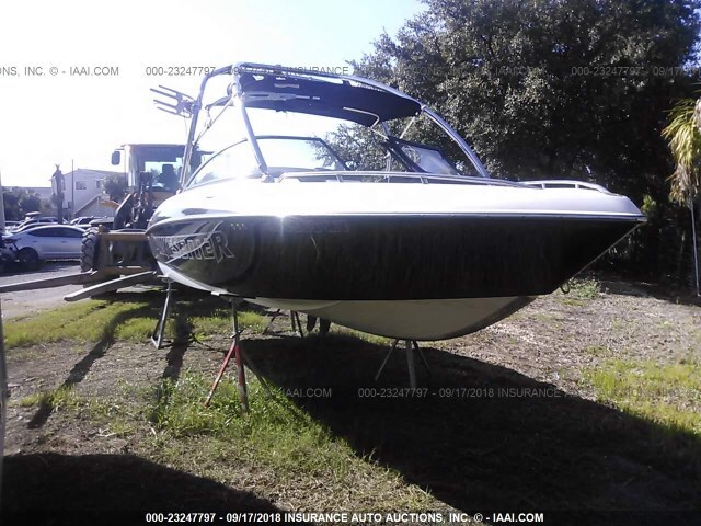 Malibu Other for Sale