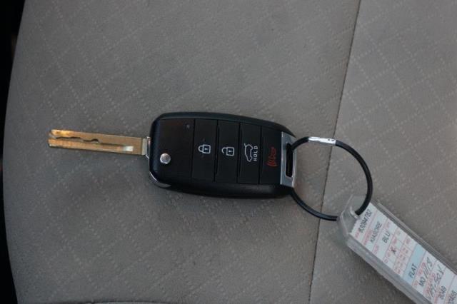Kia Sorento for Sale
