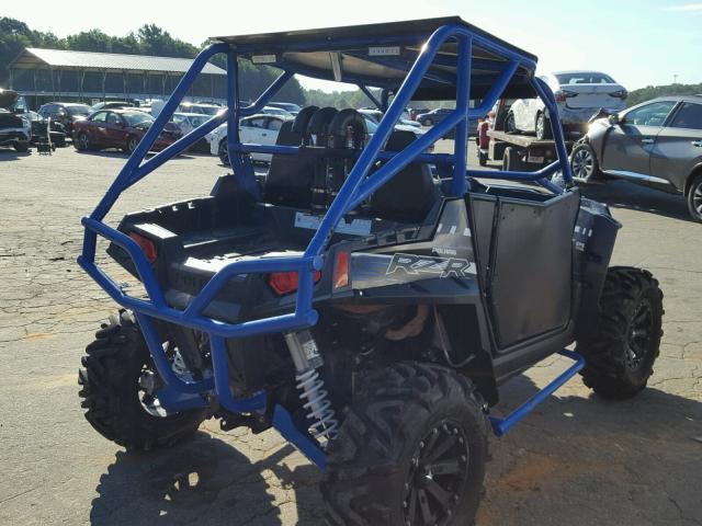 Polaris Ranger Rzr for Sale