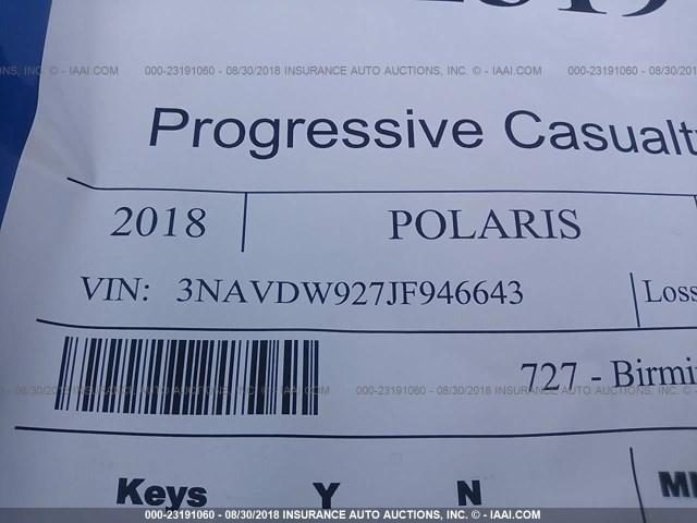 Polaris Rzr Xp Turbo Eps for Sale