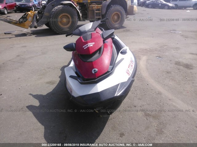 Seadoo Sea Doo Gtx for Sale