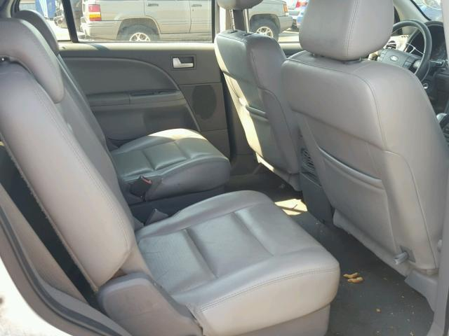Ford Freestyle for Sale