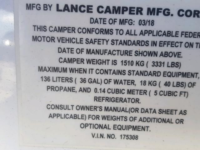 Lancia Camper for Sale