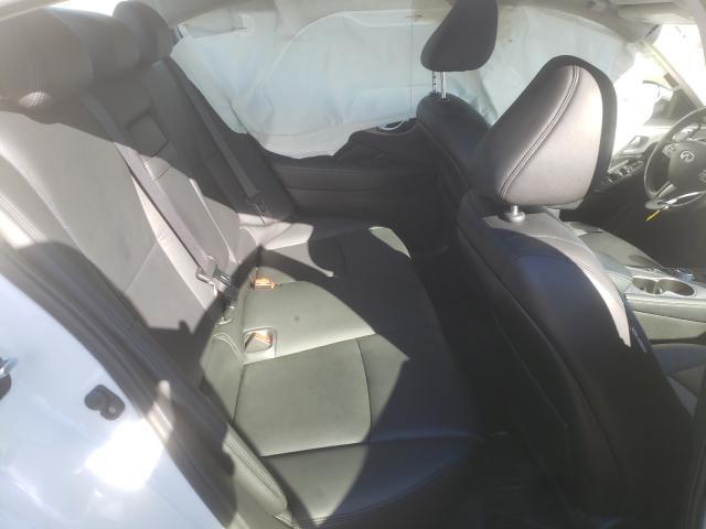 Infiniti Q50 for Sale
