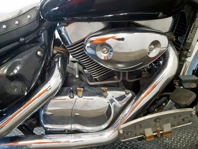 Suzuki Vl1500 for Sale