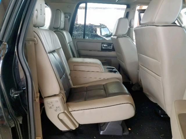Lincoln Navigator L for Sale