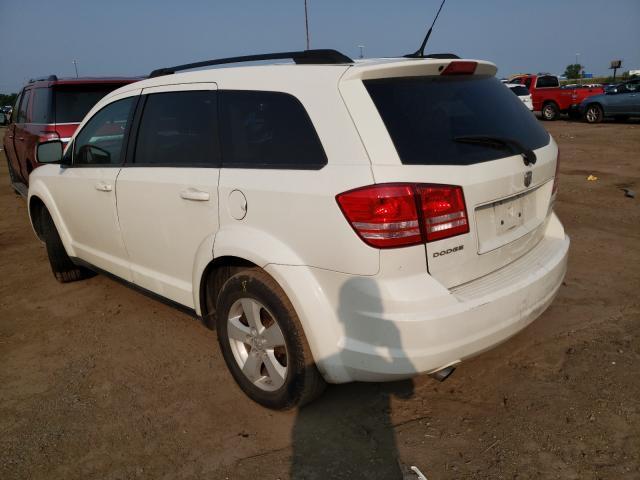 Dodge Journey Sx for Sale