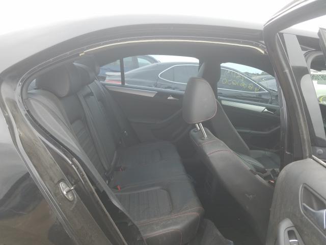 Volkswagen Jetta Gli for Sale