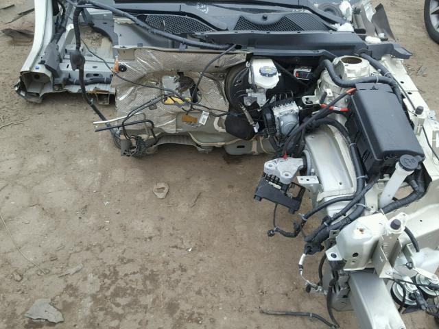 Chevrolet Impala for Sale