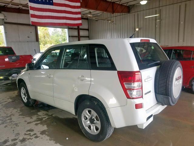 Suzuki Grand Vitara for Sale