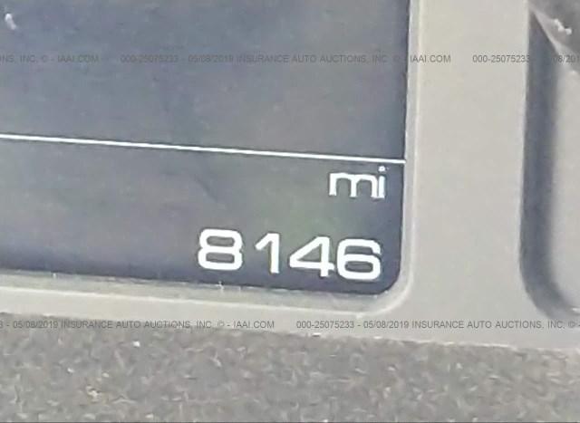 Ferrari 488 Gtb for Sale