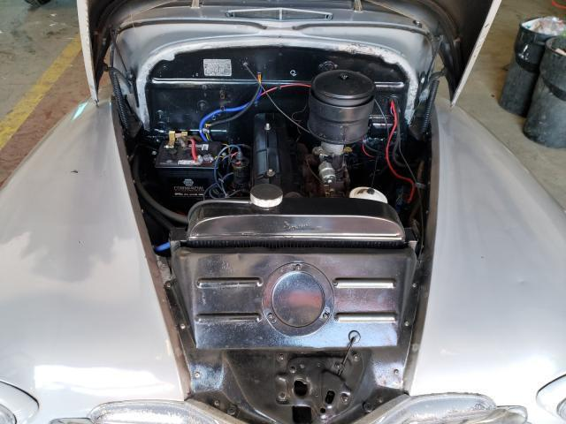 Chevrolet Style Mast for Sale