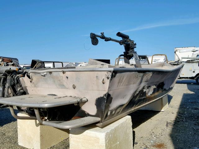 Othr Marine Lot for Sale