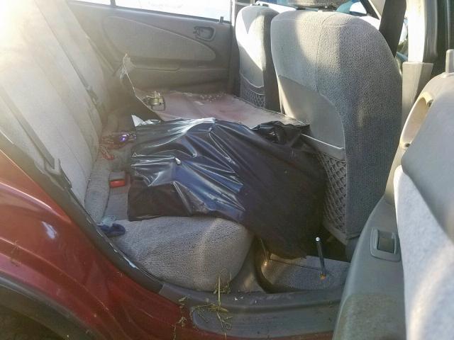 Chevrolet Prizm for Sale
