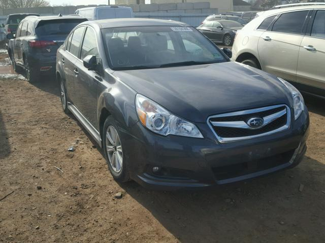 Subaru Legacy for Sale