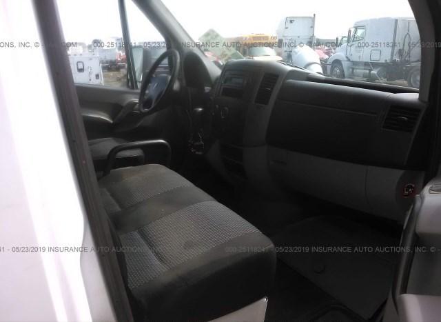 Dodge Sprinter 3500 for Sale