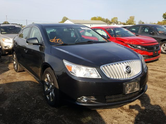 Buick Lacrosse C for Sale