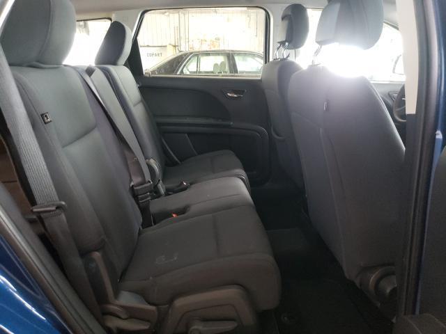 Dodge Journey Se for Sale