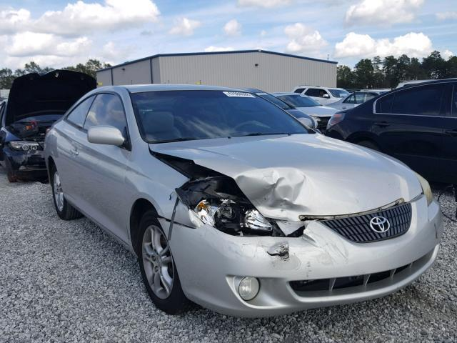 Toyota Camry Solara for Sale