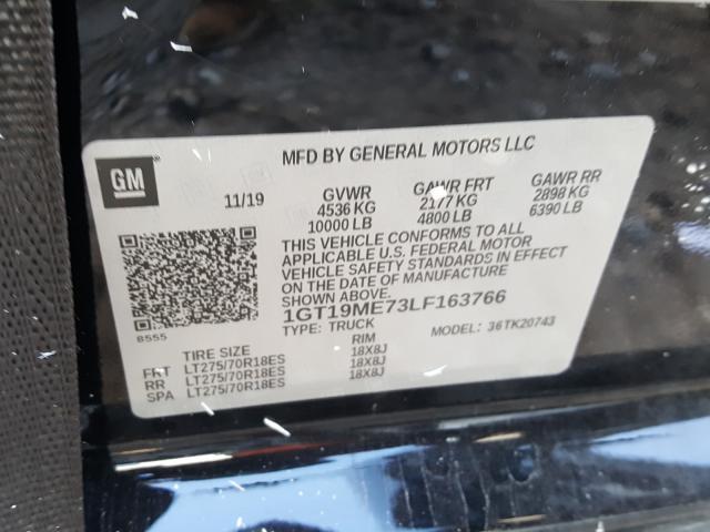 Gmc Sierra K25 for Sale