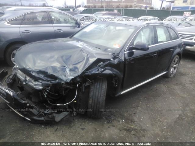 Audi Allroad for Sale