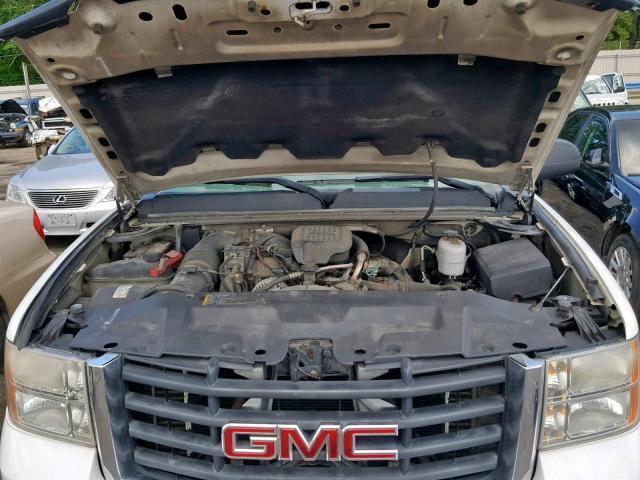 Gmc Sierra for Sale