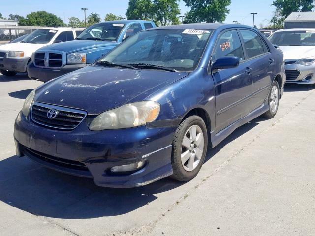 Toyota Corolla for Sale