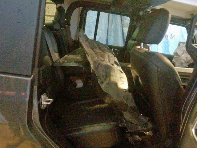 Jeep Gladiator for Sale