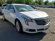 Find & Buy Cadillac Salvage auto for Sale, Copart & IAA at