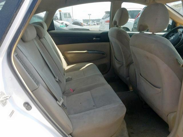 Toyota Prius for Sale