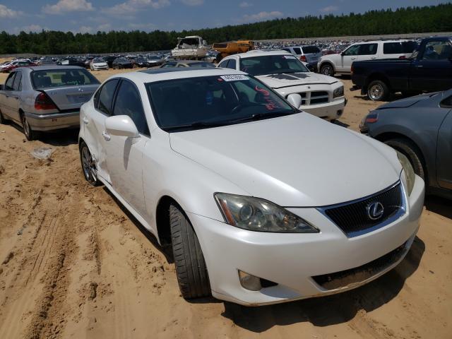 Lexus Is 250 for Sale