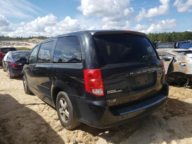 Dodge Grand Caravan for Sale