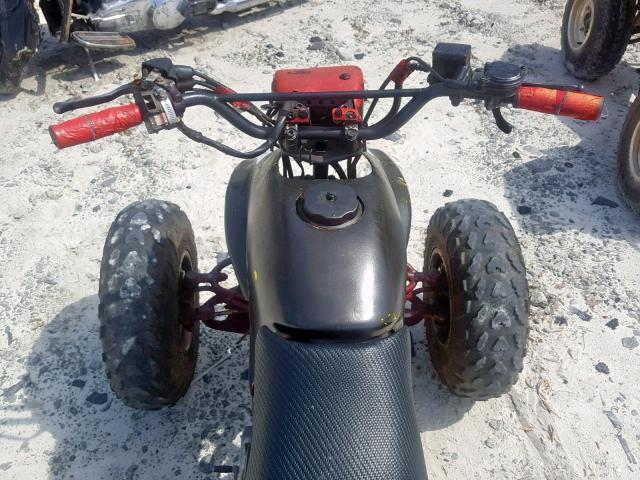 Honda Trx250 for Sale