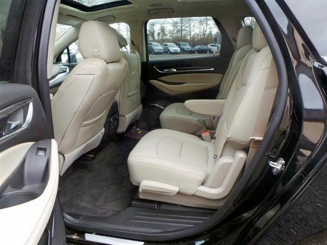 Buick Enclave for Sale