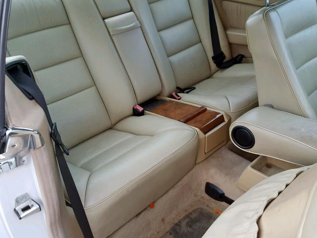 Mercedes-Benz 300 for Sale
