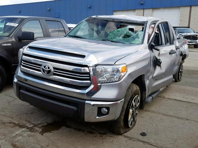 Toyota Tundra for Sale