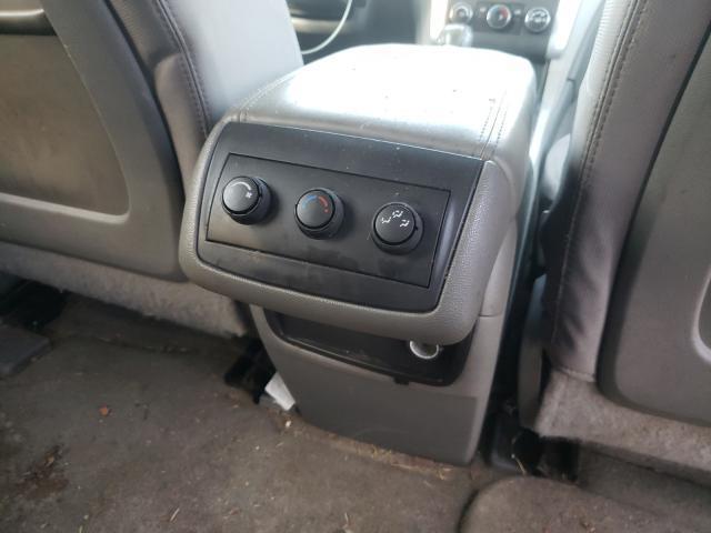Chevrolet Traverse L for Sale